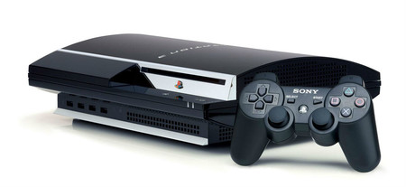 Ngl3 Ps3