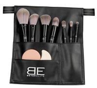 """""""Elite"""", las nuevas brochas y accesorios profesionales de Beter"""