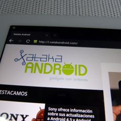 Foto 7 de 15 de la galería engel-tab-10-quad-retina en Xataka Android
