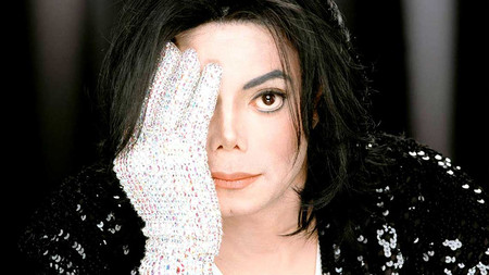 "Ayuwoki: como un robot con máscara de Michael Jackson inició una creepypasta que ya ""alertó"" a las autoridades en México"