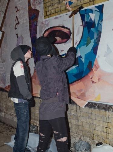 Foto de Levi's, Otoño-Invierno 2009/2010 (14/34)