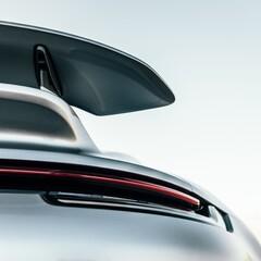Foto 40 de 45 de la galería porsche-911-turbo-s-prueba en Motorpasión