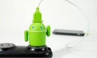 Buenas prácticas y guía de supervivencia para la batería en Android