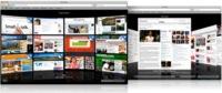 Llega Safari 4.0 [WWDC'09]