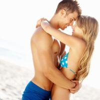 Hombres, mujeres y verano: guía para evitar las discusiones de siempre