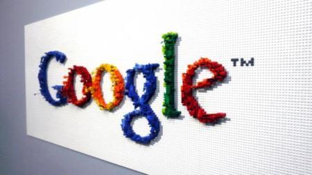 """La """"Excepción Google"""", ¿por qué los buscadores no son penalizados por """"enlazar descargas""""?"""