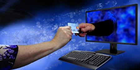 Amazon Podria Comprar Un Banco Las Gigantes Tecnologicas Apuntan Al Sector Financiero 7