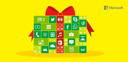 ¿Regalaste (o te regalaron) algún producto de Microsoft esta Navidad? La pregunta de la semana