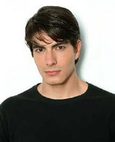 Brandon Routh será Dylan Dog