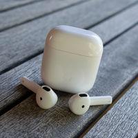 Realme Buds Air Neo, análisis: es posible tener unos auriculares completamente inalámbricos correctos por 40 euros