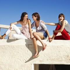 Foto 4 de 15 de la galería catalogo-primavera-verano-2010 en Trendencias