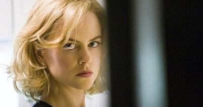 Nicole Kidman y Judi Dench se apuntan a 'Nine', de Rob Marshall
