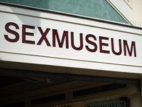 El Museo del Sexo de Amsterdam