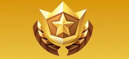 Guía Fortnite: busca entre un puente cubierto, una cascada y el noveno green [Temporada 5, semana 10]