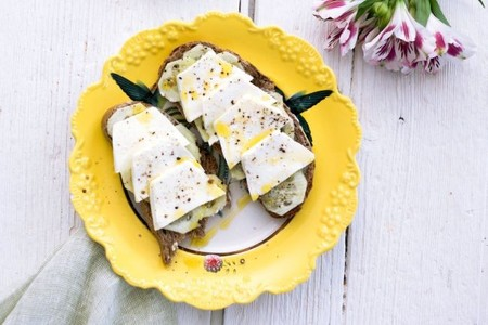 tosta-de-pepino-2