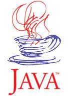 Aplicaciones Java para el móvil