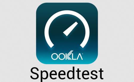test velocidad ookla