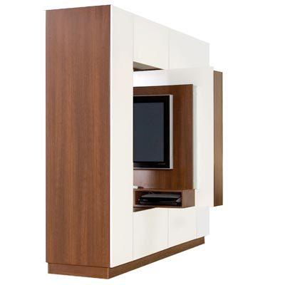Mueble separador costco 2