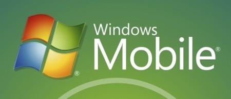 Windows Mobile 7 podría retrasarse hasta el año 2011