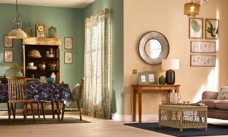 3 claves para tener el salón perfecto con Leroy Merlin