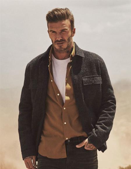20160915 Beckham Hm 07