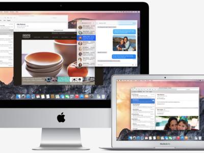 Días Apple en Fnac: las 13 mejores ofertas