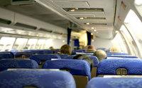 ¿Qué hacen las compañías aéreas frente a una emergencia sanitaria mundial?