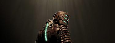 Estas eran las ideas para un Dead Space 4 que no pudo ser y... ¿Jamás veremos?