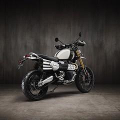 Foto 51 de 58 de la galería triumph-scrambler-1200-2019-2 en Motorpasion Moto