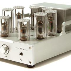 Foto 5 de 5 de la galería allnic-audio-hpa-5000 en Xataka Smart Home