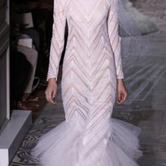 Foto 20 de 37 de la galería todas-las-imagenes-de-valentino-alta-costura-otono-invierno-20112012 en Trendencias