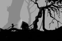 Podremos hacernos con 'Limbo' en PS Vita el próximo 5 de junio