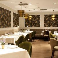 Los restaurantes italianos son siempre una buena opción y estos dos nuevos han llegado para arrasar en Madrid