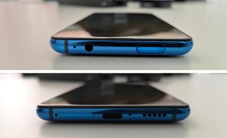 Xiaomi Mi 9t 04