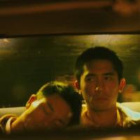 Este hipnótico vídeo captura la obsesión de Wong Kar-wai por el color