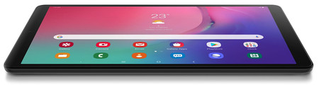 Samsung Galaxy Tab A 3