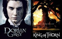 Sitges 09 | Octava jornada (y II) | Irregulares 'King of Thorn' y 'Dorian Gray'