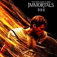 immortals-primeros-carteles
