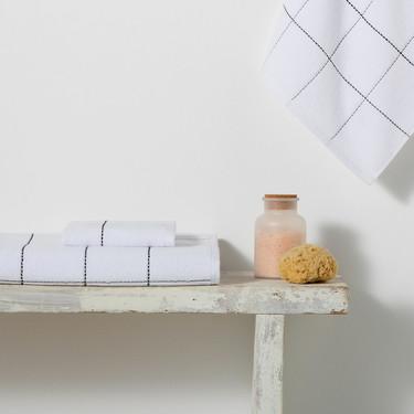"""Diez complementos para disfrutar de un baño """"deluxe"""" (y algunos están de rebajas)"""