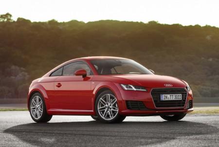 Audi y Skoda también usaron el software fraudulento de Volkswagen
