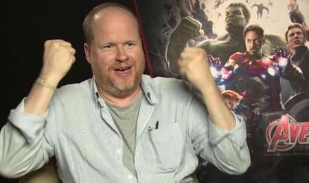 Joss Whedon prepara una película de terror en la II Guerra Mundial y quiere dirigir Star Wars
