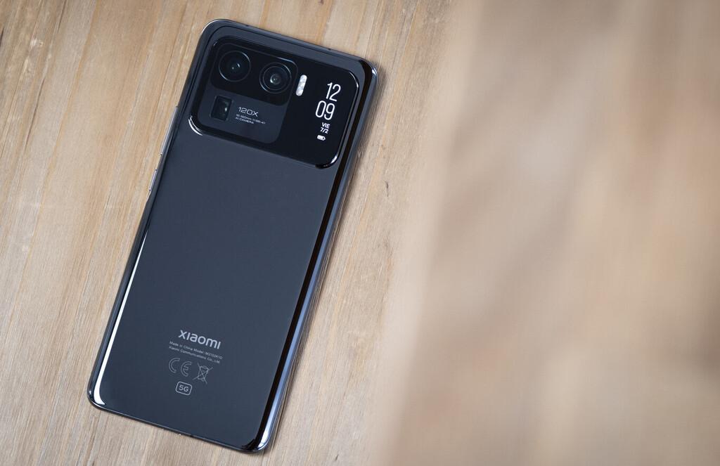 Xiaomi arrebata el segundo puesto a Apple en ventas de smartphones en uno de los trimestres más