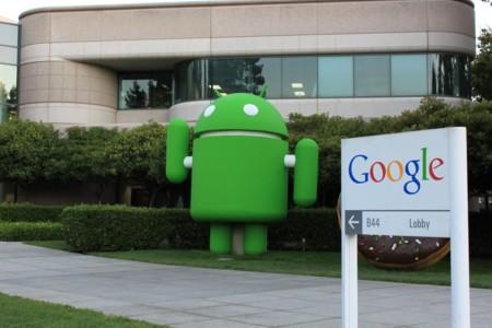 Google intensifica la presión sobre los fabricantes que tardan en actualizar Android