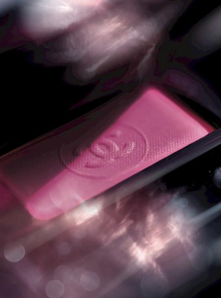 chanel etats poetiques 2014 sombra rosa