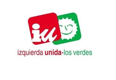 Elecciones 20N: propuestas electorales de IU para las familias