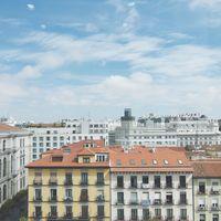 Organiza tu viaje a Madrid desde cero sin pagar ni un euro en efectivo