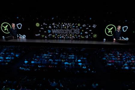 watchOS 6 es oficial: todas las nuevas características que llegan al Apple Watch