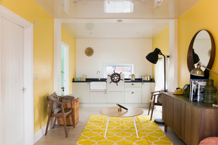 Casa Flotante Airbnb 3