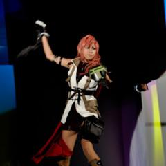 Foto 96 de 130 de la galería cosplay-tgs-2011 en Vida Extra