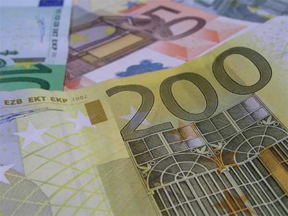 Cheque al portador: Hierbabuena se funde 1000 euros en un día